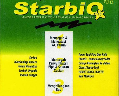 StartBio